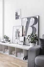 Furniture: Ikea Kallax Mini Home Bar - IKEA Kallax