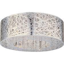full size of crystal flush mount ceiling light fixture vintage flush mount ceiling light semi flush