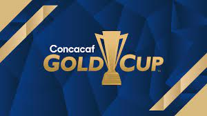 Law 5 - The Referee: 2021 CONCACAF Gold ...