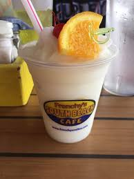 photo of frenchys south beach cafe clearwater beach fl united states loopy