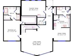 house plans with loft. House Plans With Lofts Captivating Simple Loft Ideas Best Inspiration Small Design . R