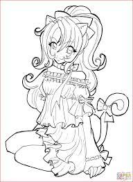 Extraordinary Anime Chibi Drawing Photos Of Drawing Design 3254