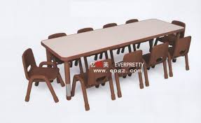 preschool table and chair set. Modren Chair Exquisite Preschool Table And Chair Set Chairs  Duluthhomeloan With Lovely  Desk M