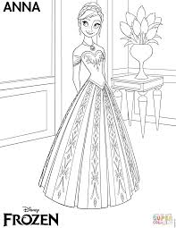 Small Picture The Frozen coloring pages Free Coloring Pages