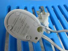 <b>Braun</b> электрические зубные щетки - огромный выбор по лучшим ...