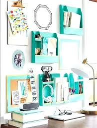 office wall organizer system. Office Wall Organization Ideas Organizer Home Systems Valuable . System Z