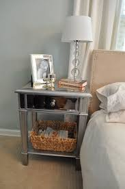 pier 1 bedroom furniture. another mirrored nightstand pier 1 hayworth in master bedroom furniture c