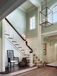 Interior Painting Ideas For High Ceilings,interior painting ideas for high  ceilings,Foyer with