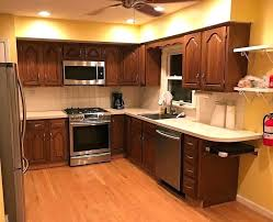 diy kitchen cabinets paint kitchen cabinets painting kitchen cabinets cabinet paint cabinet transformation home refinishing kitchen diy kitchen cabinets