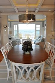 dining room furniture beach house. coastal beach house dining room itu0027s always nice to add a little bling any decor furniture