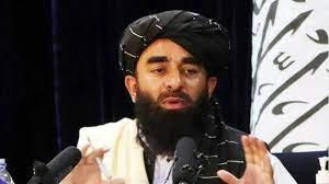 Taliban kimdir? Taliban'ın asıl amacı nedir? Örgütün lideri kimdir ve örgüt  kaç kişidir? - BİYOGRAFİ Haberleri