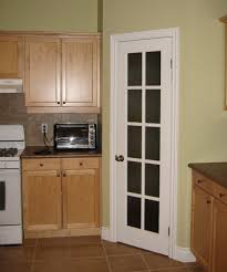 Diy Kitchen Pantry Cabinet Pantry Closet Shelves Ideas Butlers Pantry In Kitchen Space Diy