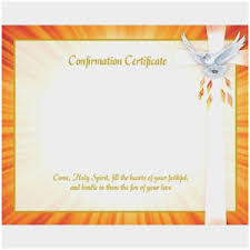 make a certificate online for free make own gift certificate admirable make your own t certificates