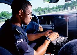 Image result for police officer