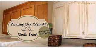 elegant refinishing oak kitchen cabinets and dining hardwood build pickled restain without stripping paint refurbishing painting