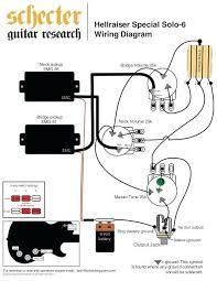 emg hz pickups wiring diagram schecter damien wiring diagrams long schecter b wiring diagram wiring diagram basic emg hz pickups wiring diagram schecter damien
