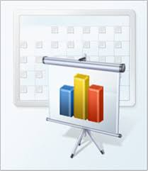 Access 2013 Templates Microsoft Access 2013 Templates And Database For Small Business