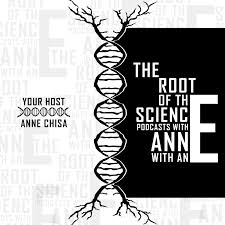 The Root Of The Science Podcasts
