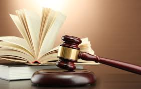 Уголовно процессуальные акты Курсовые дипломные расчеты Уголовно процессуальные акты