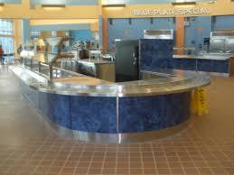 Restaurant Kitchen Layout Design A Kitchen Layout Interior Design