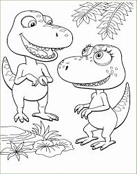5 Realistische Dinosaurus Kleurplaten 74159 Kayra Examples