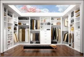 20 Diy Konzept Von Begehbarer Kleiderschrank Selber Bauen Ikea