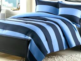 rugby stripe quilt rugby stripe quilt rugby stripe bedding boys rugby stripe bedding green blue and