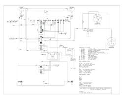 lights wiring diagram running ford truck technical drawings and
