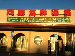 happy garden perum batam