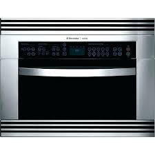 wall oven replacement wall oven sears wall oven parts inspirational best microwave images on wall oven wall oven