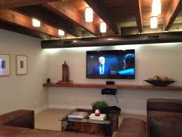 lighting for basement ceiling. Light Fixtures For Unfinished Basement Ceiling Remarkable Lively Lighting C