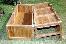 diy storage bench seat great outdoor storage bench seat outdoor storage bench diy bedroom storage bench diy storage bench seat
