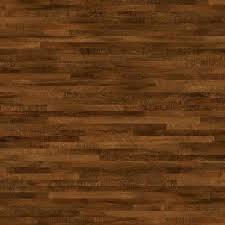 12 foot countertop ft laminate old mill oak soft grain finish 5 ft x ft grade 12 foot countertop foot laminate