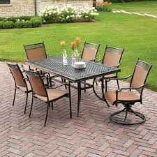 home depot outdoor dining sets home depot patio furniture clearance outdoor furniture outdoor dining sets patio