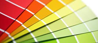 Butinox 3 Futura Sml Decorative Paints