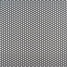 perforated metal screen. Buy Perforated Metal Sheet Screen F