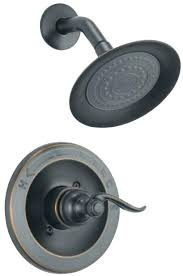 best shower faucets delta faucet colors best shower faucet best shower fixtures reviews shower trim from best shower faucets