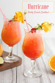 400 Best Drinks Images On Pinterest  Cocktail Recipes Drink Party Cocktails Recipe