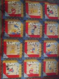 92 best Disney Quilts images on Pinterest | Autograph books ... & Disney quilt Adamdwight.com