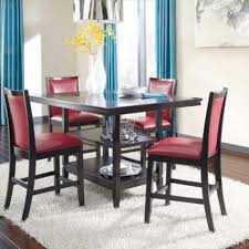 Site For Design And Decor Interior Exterior Home Top Dining Table ...