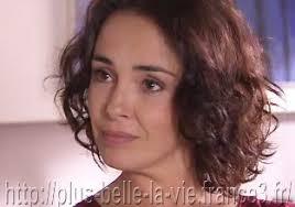 <b>...</b> est la directrice de l'hôpital dans lequel travaillent <b>Rudy, Riva</b> Babeth <b>...</b> - 3110706619_1_3_m60p0fLM