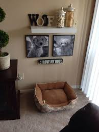 Small Picture Best 25 Dog home decor ideas only on Pinterest Best life hacks