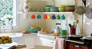 Kitchen:Kitchen Ideas Small Elegant Kitchen Design Ideas Small Galley  Kitchens Tremendous Small Kitchen Ideas