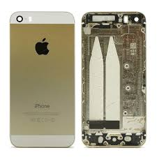 iphone 5s black and gold. mint-refurbished-original-apple-iphone-5s-black-silver- iphone 5s black and gold