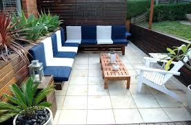 ikea uk garden furniture. Contemporary Furniture Ikea Garden Furniture Uk Cushions  Intended Ikea Uk Garden Furniture