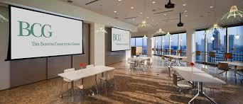 Boston Consulting Group Boston Consulting Group Atlanta Ga Arpeggio Llc