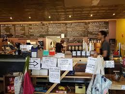 kickstand cafe s story not just an arlington coffee