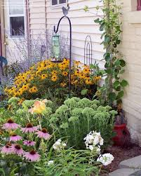 Berm Garden Designs Drought Tolerant Gardens Garden Design Kaylyred Picture