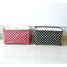 Decorative Fabric Storage Boxes Decorative Fabric Storage Boxes Great Buy Fabric Storage Baskets 54