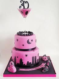 21st Birthday Cakes Sligo Cake Rise